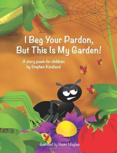 Pardon [Pdf/ePub] eBook