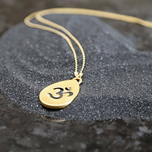 handmade-designer-om-necklace-long-gold-necklace