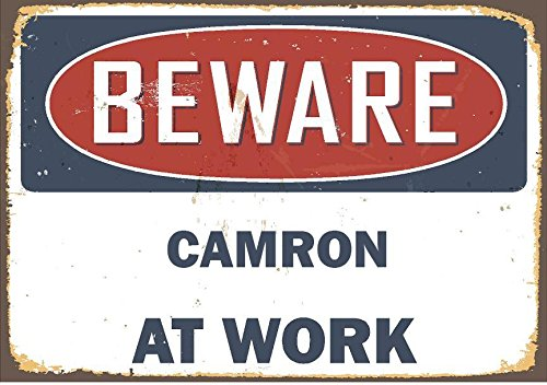 Any and All Graphics Rustic look beware CAMRON at work 6