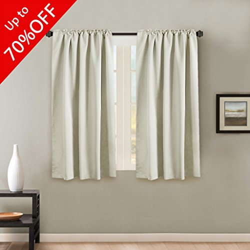 63 inch curtain panels - 4