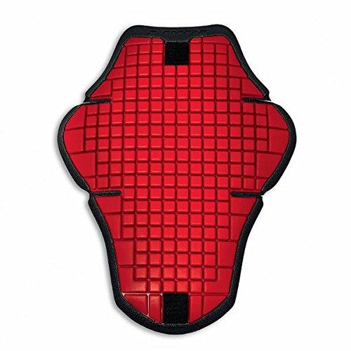 Ducati Warrior 2 Back Protector
