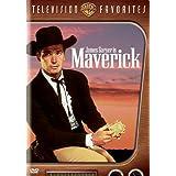TV Favorites: Maverick