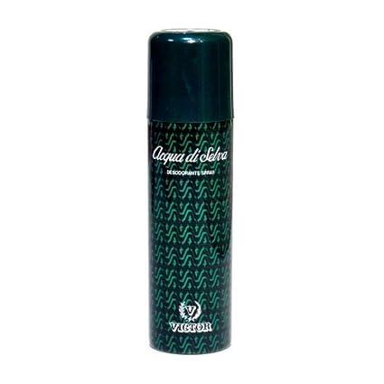factory authentic where can i buy authentic Victor Acqua Di Selva Deodorant, 200 ml