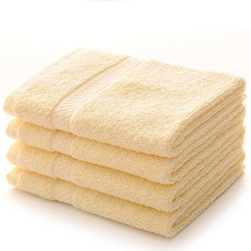 4 Piece Cloth - 1