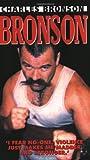 Bronson, Charlie Bronson, 1844542750