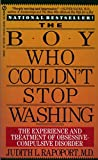 The Boy Who Couldn't Stop Washing: The Experience