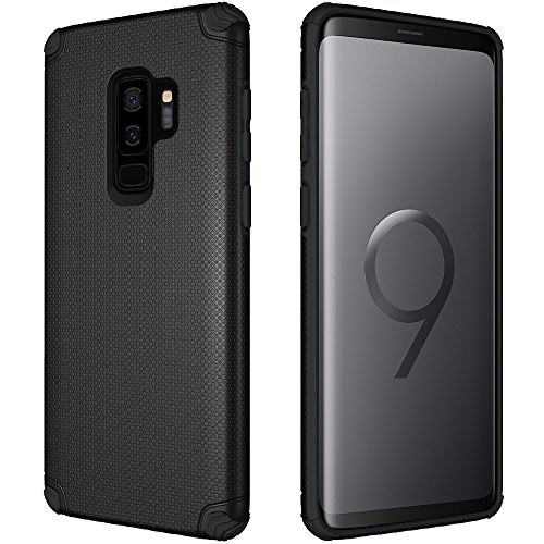 Galaxy S9 Plus Cases
