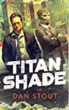 Titanshade (The Carter Archives)