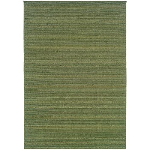 Oriental Weavers Lanai 781F6 Area Rug, 3'7