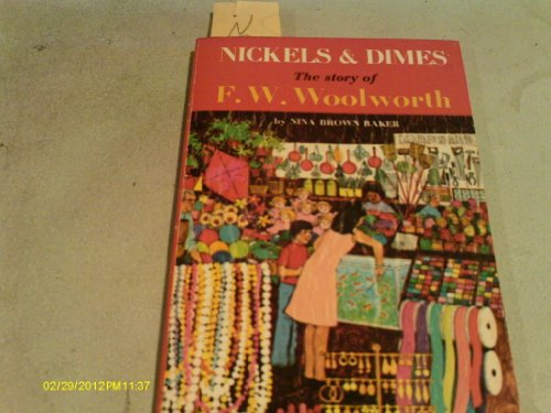 nickels-dimes-the-story-of-f-w-woolworth
