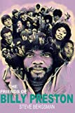 img - for The Friends of Billy Preston book / textbook / text book