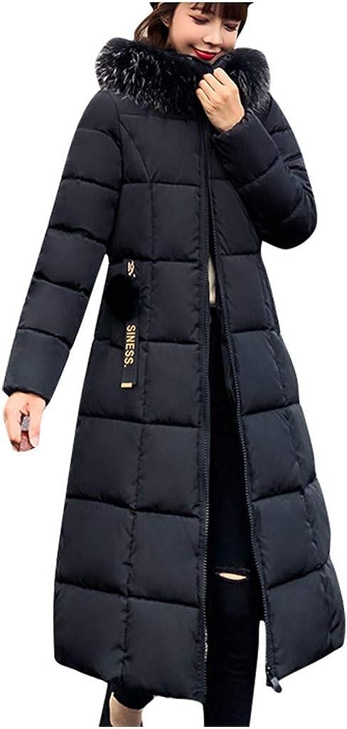 Damen Langarm Halblanger Mantel Jacke Fleecejack Lose Warm Freizeit Mit Tasche