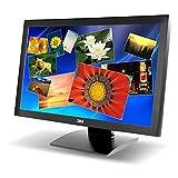 Lcd Monitor - Tft Active Matrix - 24 Inch - 1920 X 1080-250