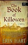 The Book of Killowen (Wheeler Hardcover)