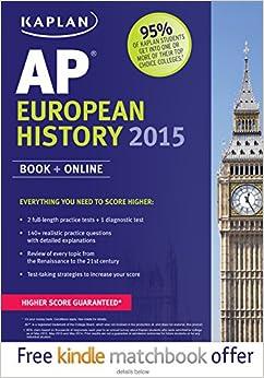 Ap Euro Practice Essays Online   Essay for you Carpinteria Rural Friedrich Cold War Essay Causal Essay Topics For Argument Sample Topic