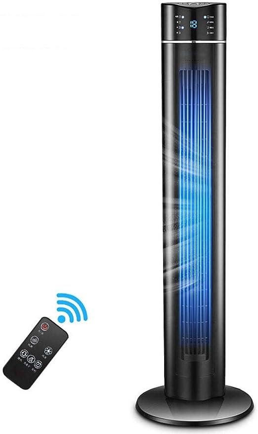 HX Ventilador de Aire Acondicionado FJZ Inteligente WiFi Control ...