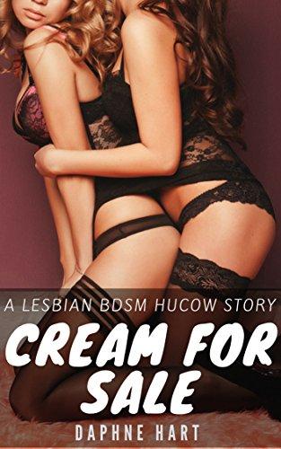 Lesbian b d-s m stories