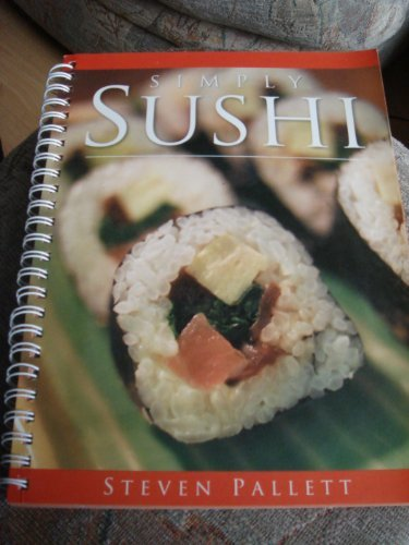 Simply Sushi - Simply Sushi