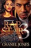 Rap Star 3