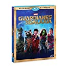 Guardianes de la Galaxia [Blu-ray]