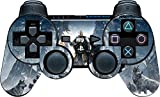 Destiny Rise of Iron PS3 CONTROLLER SKIN (SET OF 2 )