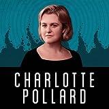 img - for Charlotte Pollard: Volume 2 book / textbook / text book