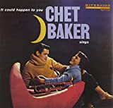 Chet Baker: Original Jazz Classics Remasters: It Could Happen to You (Audio CD)