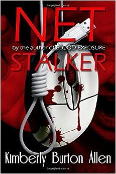 Book Net Stalker