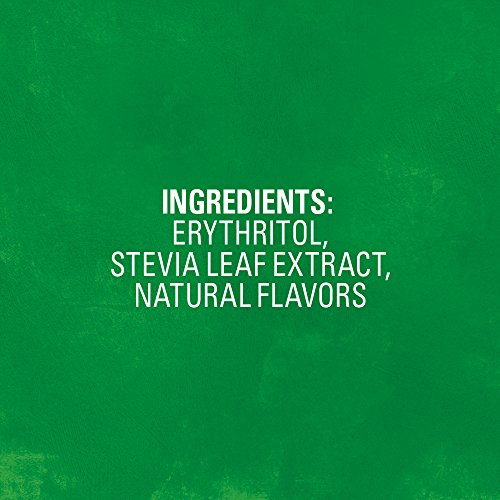 Truvia Natural Stevia Sweetener, 9.8 oz 5