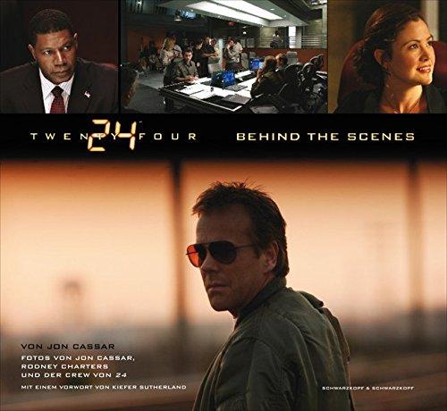 24-twenty-four-behind-the-scenes-das-offizielle-buch-zur-serie