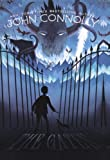 The Gates, John Connolly, 0606232613