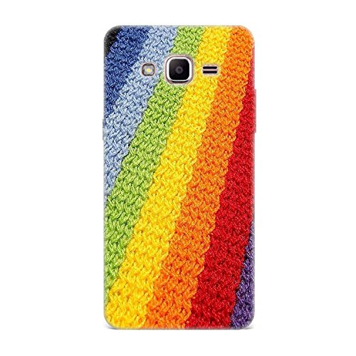 cheap for discount 7b556 c9793 Samsung J2 Prime Case, Samsung J2 Prime Hard Protective: Amazon.in ...