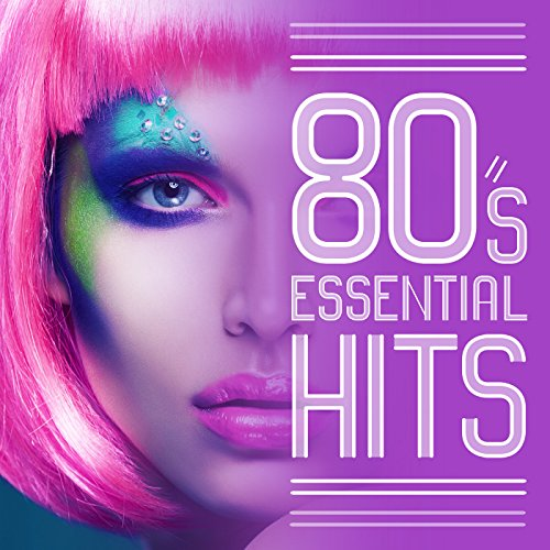 80's Essential Hits