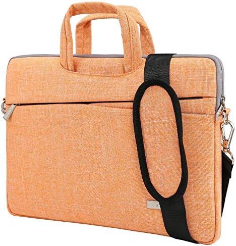 BingGoGo Briefcase Messenger Compatible Chromebook product image