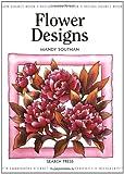 Flower Designs (Design Source Book)
