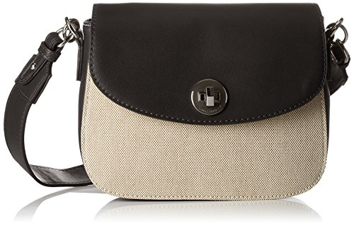Bandoulière black Cm3744 David Jones Sac Noir YnRwxtqx