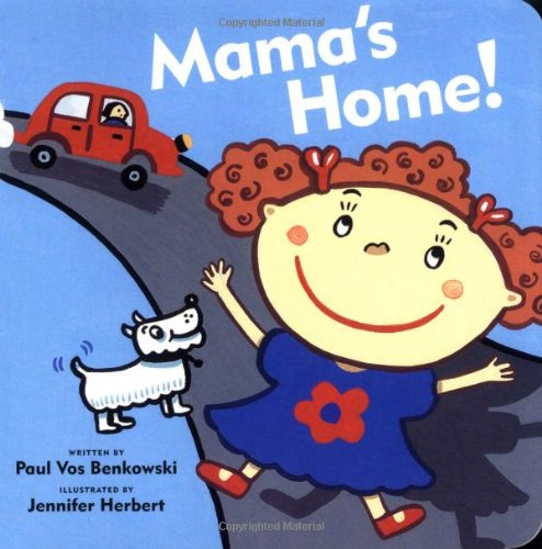 Download Mama's Home PDF