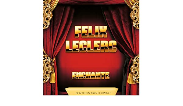 Les Perdrix de Felix Leclerc en Amazon Music - Amazon.es