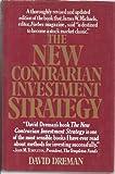 Psychology and the stock market by david dreman pdf