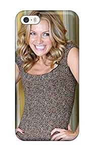 Anne C. Flores's Shop Design High Quality Becki Newton Cover Case With Excellent Style For Iphone 5/5s 1819195K77660132