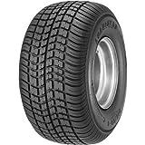 Loadstar Tires 3H280 215/60-8 b/5h galv k399