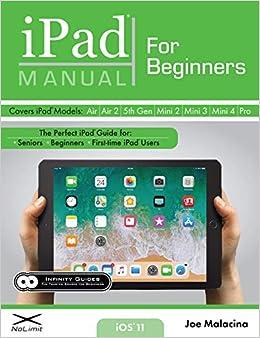 iphone 3 manual guide