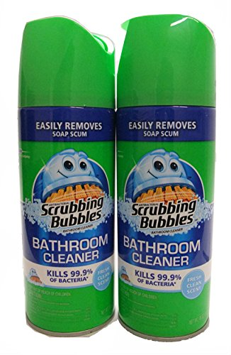 scrubbing-bubbles-bathroom-cleaner-aerosol-fresh-22-ounce-pack-of-2