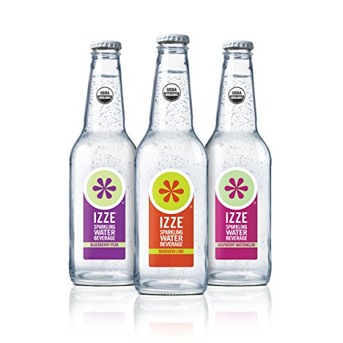 izze-organic-flavored-sparkling-water-beverage-12-oz-bottles-3-flavor-variety-pack-12-count