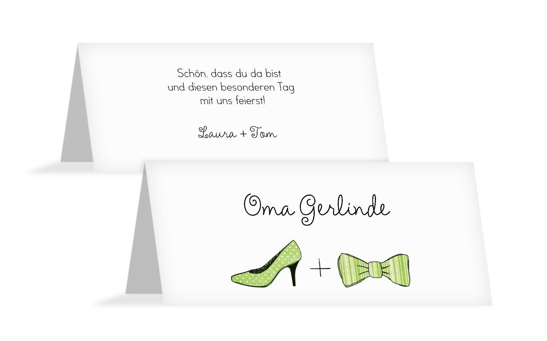 Hochzeit Tischkarte High Heel Heel Heel und Fliege, 100 Karten, HellBlau B07B6RM48L | Moderne und elegante Mode  | Sale Deutschland  | Qualifizierte Herstellung  535aae