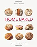 Home Baked, Hanne Risgaard, 1603584307