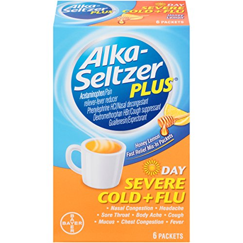 alka-seltzer-plus-severe-cold-and-flu-day-powder-6-count