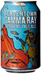 Beavertown Brewery Gamma Ray 6 Can Ca...