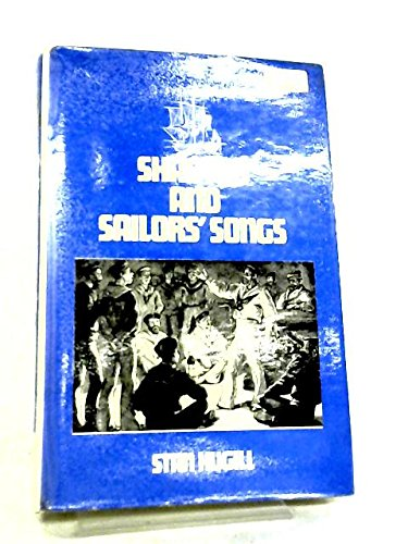 Shanties and Sailors' Songs