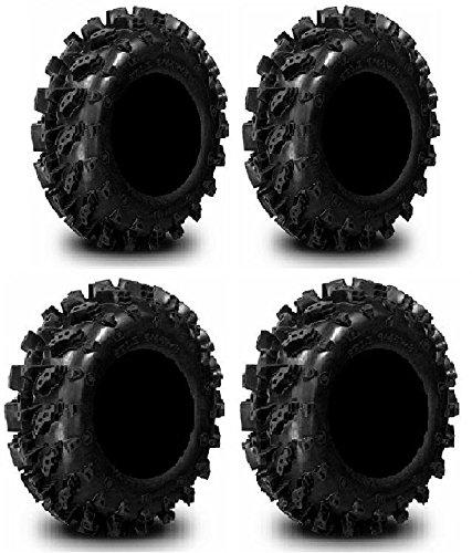 Interco Swamp 26x9 12 26x10 12 Tires